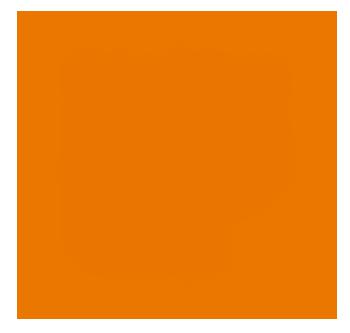 Urban Parc Alès