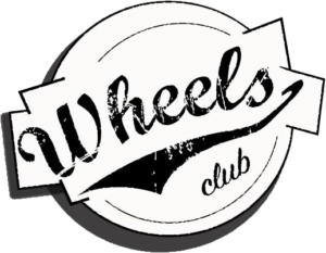 Le Wheels Club d'Alès